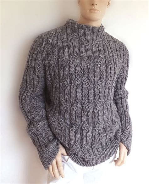 etsy pilland pattern 17 best images about hand knit sweaters etsy on pinterest