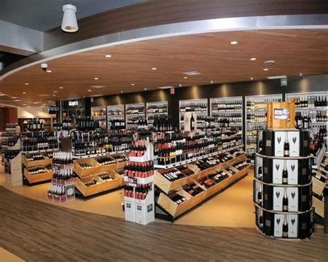 retail layout supermarket 38 best images about spirit wine retail design on