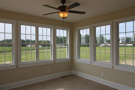 sunroom windows sunroom door sunroom