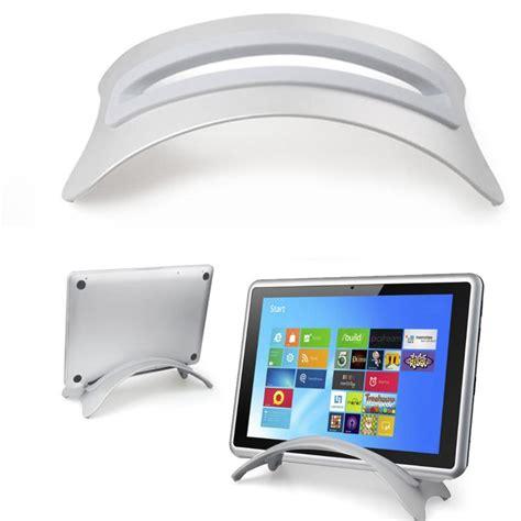 Aluminum Frame Bracket Stand For Tablet Pc gasky aluminum alloy material stand holder bracket cradle