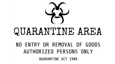 quarantine boat definition quarantine area hd desktop wallpaper widescreen high