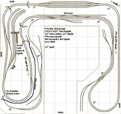 free layout track plans best photos of best n scale track plans small n scale
