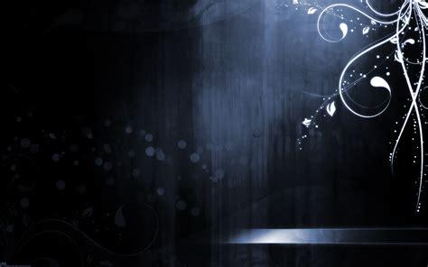 imagenes oscuras fondos oscuro full hd fondo de pantalla and fondo de escritorio