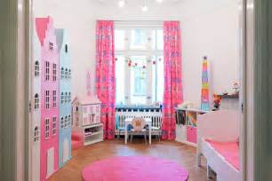 Cute Home Decorating Ideas 25 Fun And Cute Kids Room Decorating Ideas Digsdigs