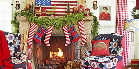 home decor for holidays 100 country decorations decorating ideas 2017 wstale