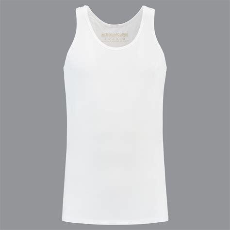 tshirt t shirt tmt white crew neck for shirtsofcotton