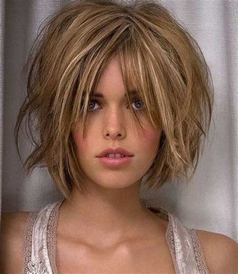 messy bob hairstyles on older women messy short hairstyles for women short hairstyles 2016