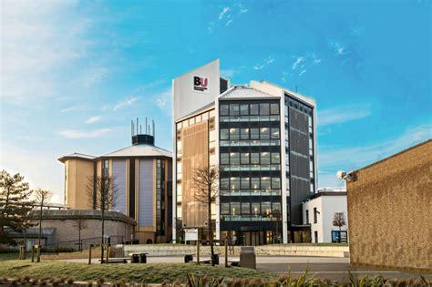 Bournemouth Mba Scholarship by เร ยนต อ Mba ท ประเทศอ งกฤษ Efl Uk