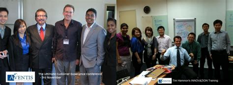 Mba Insurance Company Sdn Bhd by Our Corporate Clients Aventis Learning
