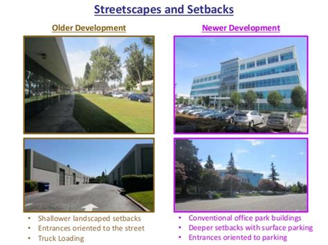 sunnyvale permits city of sunnyvale general plan upcomingcarshq com