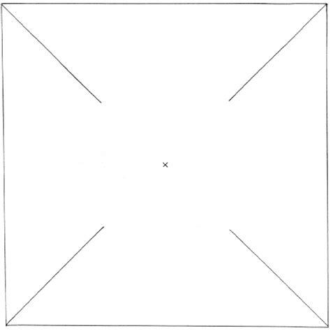 printable pinwheel template pinwheel template out of darkness