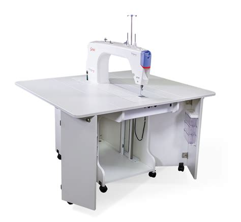 Mid Arm Quilting Machines Reviews by New Q Nique 21 Longarm Quilter New Quilting Longarm