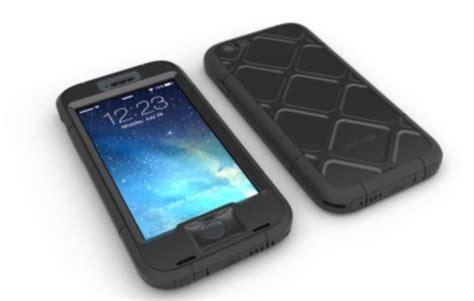 Redpepper Iphone 6 Plus Iphone6s Plus Waterproof Like Lifeproof iphone 6 plus lifeproof waterproof wait alternative