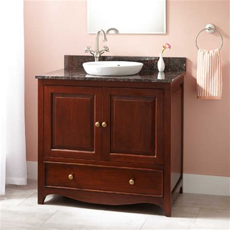 french style bathroom cabinet bathroom furniture french style mahogany vanities