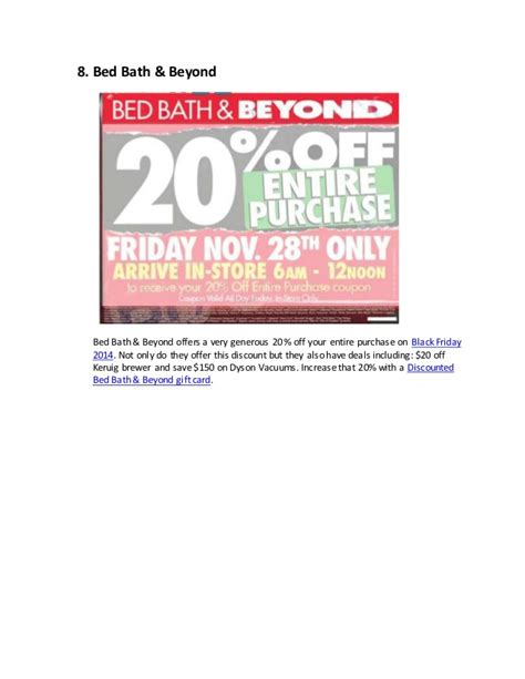 Black Friday Gift Card Deals 2014 - black friday deals for top 2014 gift cards