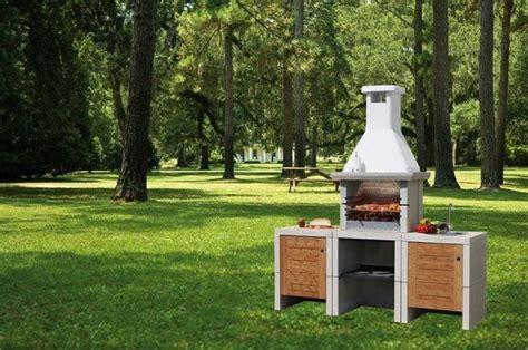 forni e barbecue da giardino barbecue da esterno barbecue barbecue e caminetti da