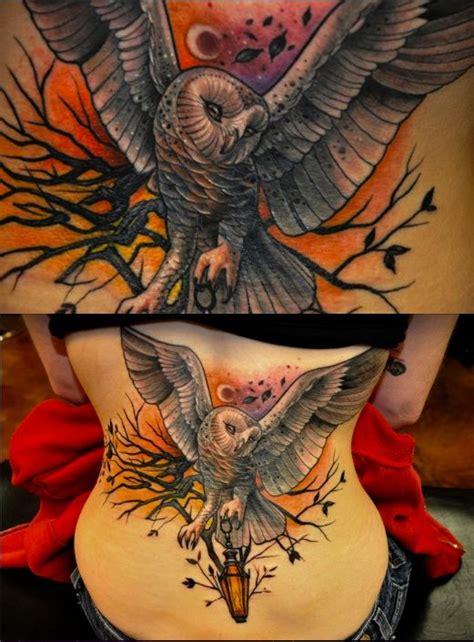 tattoos orlando 1000 ideas about orlando on blossom