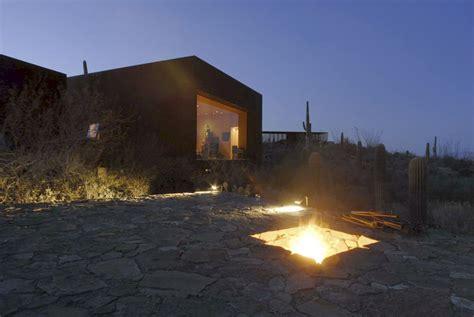 desert nomad house c a c architectural dreams
