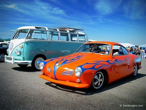 images  ghia  pinterest autos volkswagen  classic style