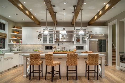 Affordable Kitchen Islands fabulous kitchens house plans amp home designs house designers