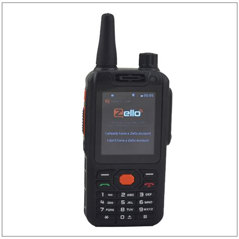 walkie talkie app for android 4g lte f25 android walkie talkie network intercom rugged smartphone zello ptt two way radio