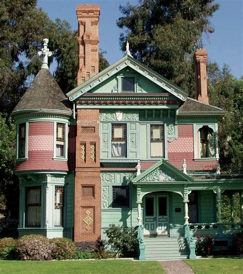 house plans that look like old houses shingle patterns for queen anne houses old house online
