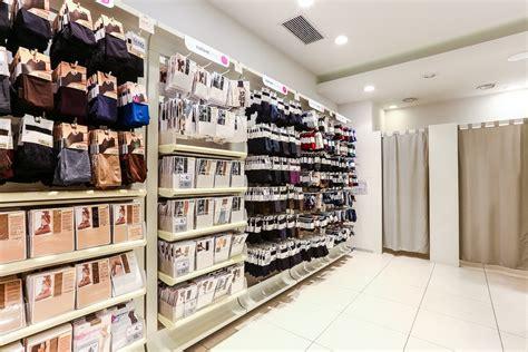 centro commerciale il gabbiano savona negozi goldenpoint savona centro commerciale il gabbiano