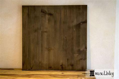Lackieren Ohne Beizen by 25 Einzigartige Beizen Holz Ideen Auf Gebeizt