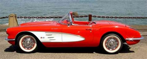 best auto repair manual 1959 chevrolet corvette seat position control 1959 c1 corvette image gallery pictures