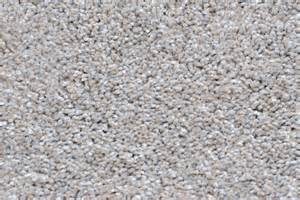 gray carpet gray package 171 jefferson park place