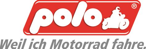 Polo Motorrad Online Shop by Polo Unternehmen Wikipedia