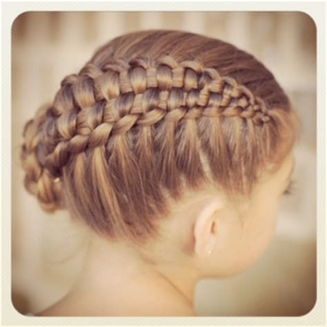 zipper braid updo cute girls hairstyles page not found cute girls hairstyles