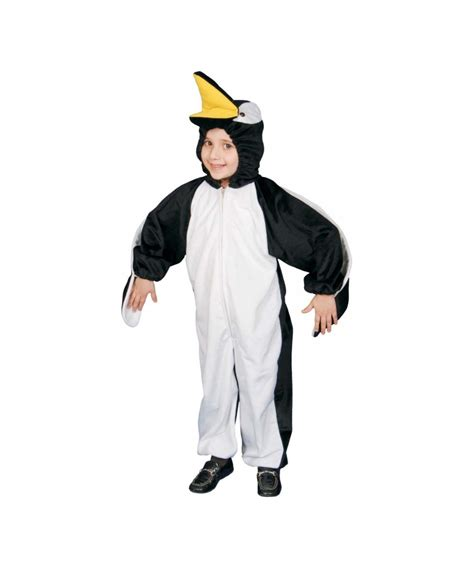 penguin costume penguin costume boys penguin costumes