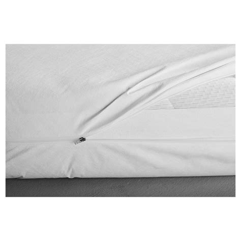 japanische matratzen milbendichter schutzbezug f 252 r matratzen bettlaken