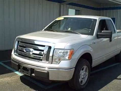 steve rogers ford toledo ohio 2010 ford f 150 xlt at steve rogers ford