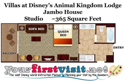 disney animal kingdom villas floor plan animal kingdom villas studio floor plan carpet review