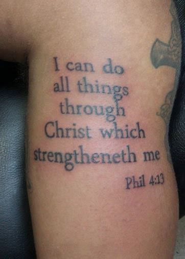 tattoo against bible verse prime 50 bible verse tattoos designs and suggestions
