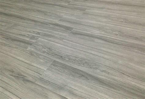 vesdura vinyl planks 4mm pvc click lock casa bonita collection stone gray 6 quot x48 quot