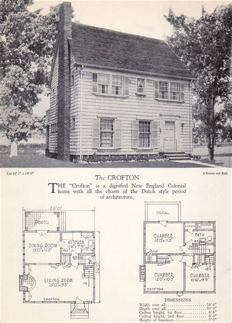colonial revival house plans colonial revival house plan house design plans