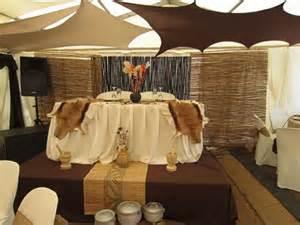 Home Decor Party Plan Companies traditional wedding decor romantic decoration