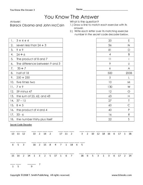 printable math riddles worksheets math riddles worksheets answers 6th grade math riddles