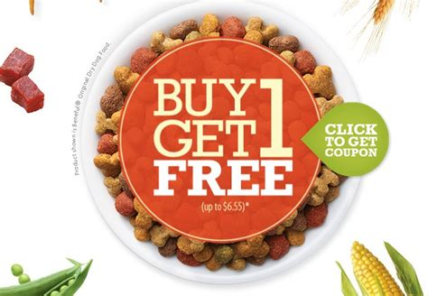 beneful food coupon beneful food coupon buy one get one free myideasbedroom