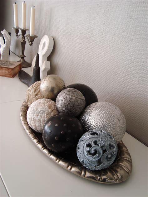 Objet De Decoration Pour Salon objet decoration salon
