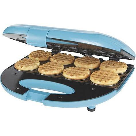 Waffle Maker Mini By alphaespace inc rakuten global market sunbeam mini
