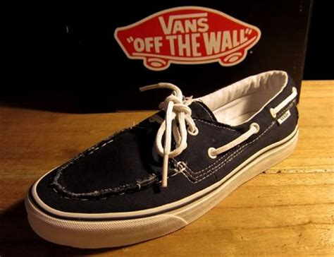 Sepatu Murah Vans Galaxy Ifc 1 sepatupria terbaru alamat toko sepatu vans di jakarta images