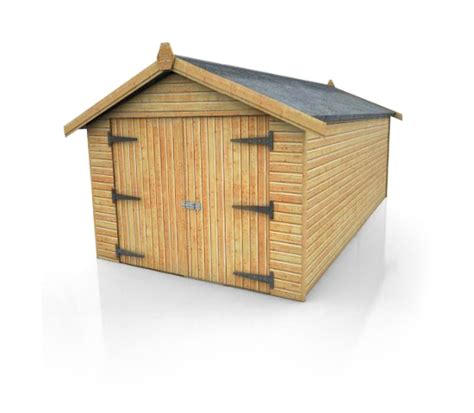sectional wooden buildings dulo carriage house 4 sizes from 20 x12 dsbuildings