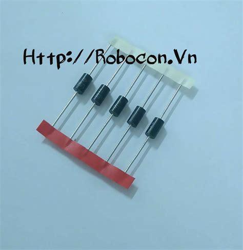 kv1236 varactor diode diod on ap 28 images dtcb3 m 225 y biến 225 p v 224 mạch cấp nguồn 5v minhhungauto diode b
