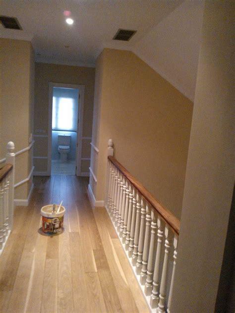 Pintura Para Escaleras #2: Colores-ideales-para-pintar-decoracion-planos-pasillos-estrechos-una-sala.jpg