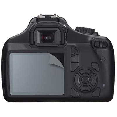 Lcd Canon 1100d fotocasi 243 n protector lcd easycover p canon 1100d 2