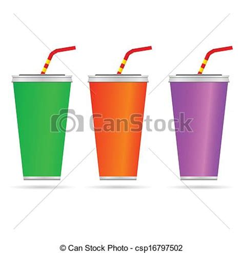 straw colored straw colored clipart clipground